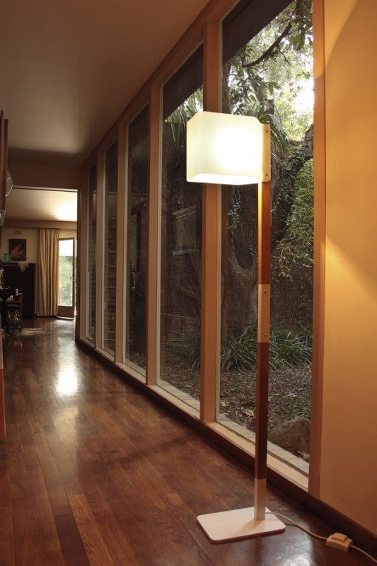 Awesome Lighthouse Floor Lamp 22