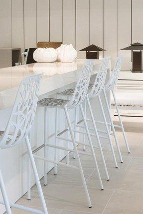 Enjoyable Modern Outdoor Outdoor Bar Stool Ideas On Foter Andrewgaddart Wooden Chair Designs For Living Room Andrewgaddartcom