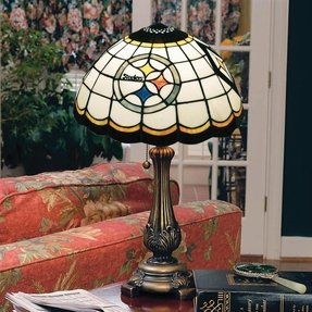 Ohio State Table Lamp Ideas On Foter