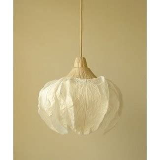 Paper lighting Coral Paper Pendant Lamp 16 Paper Lantern Store Paper Pendant Lamp Ideas On Foter