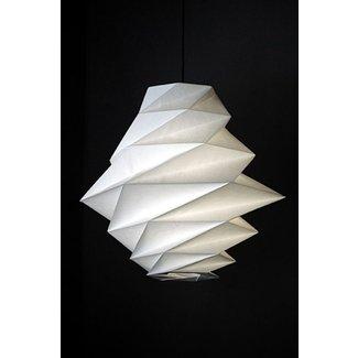 Paper Pendant Lamp Ideas On Foter