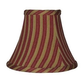 Striped Lamp Shades Foter