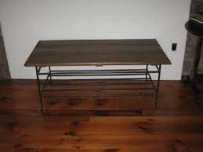 wrought iron and wood furniture. Wrought Iron And Wood Furniture. Coffee Table 1 Furniture O A