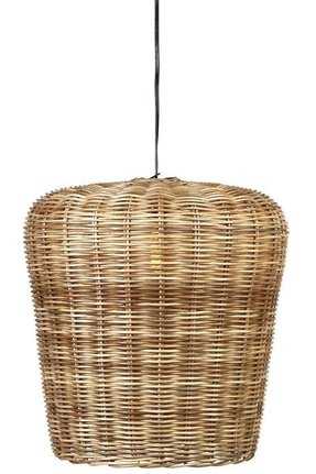 Wicker Light Brown Lamp Shades Foter