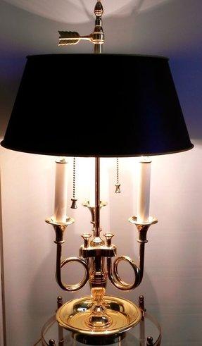 Baldwin Brass Lamps Ideas On Foter