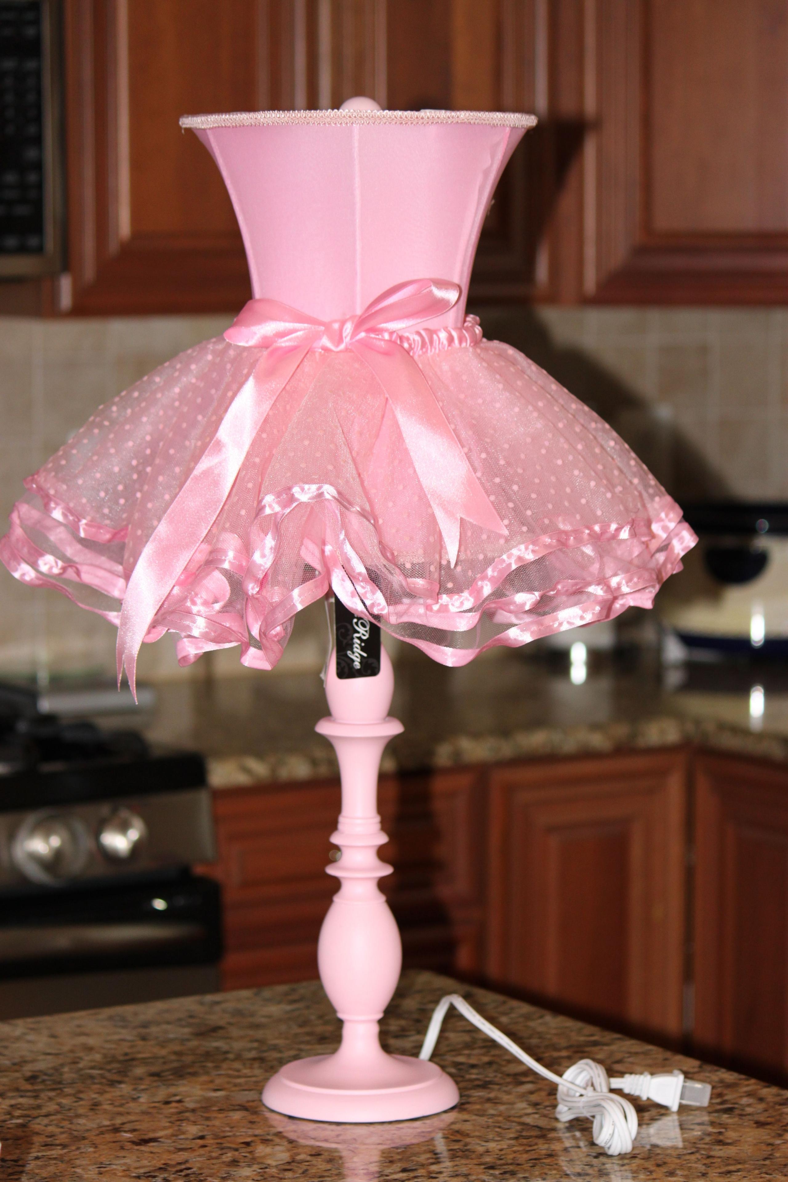 ... Ballerina Lamp Foter Ballerina Lamp 28 Audiocablefo ...