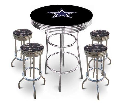 Bar Pub Table Sets