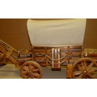 Covered Wagon Lamp Ideas On Foter