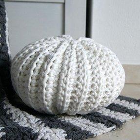 Round Floor Cushion - Ideas on Foter