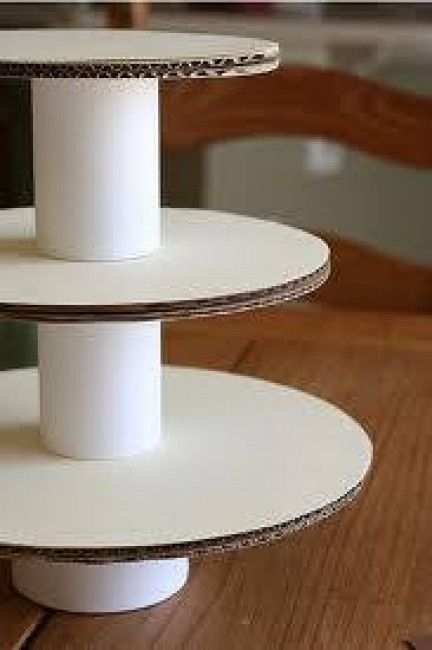 Decorative plates and stands 24 & Decorative Plates And Stands - Foter