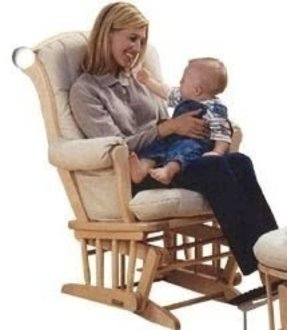 glider rocking chairs foter