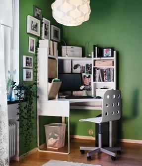 home office desktop 1. Home Office Furniture Corner Desk 1 Desktop R
