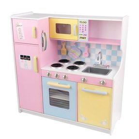Stainless Steel Play Kitchen Set - Ideas on Foter on wooden play dolls, wooden kitchen playsets for girls, wooden play tools, wooden kitchen playset plans, wooden blocks sets, wooden pretend kitchen, wooden kitchen food, wooden play blocks, wooden play kitchens for girls, wooden play dishes, wooden play clocks, kitchen utensil sets, wooden kitchen sets for girls, wooden dress up sets, beach toy sets, sturdy kitchen sets, wooden kitchen sets for preschool, best kitchen sets, wooden toys sets,