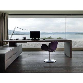 Modern L Shaped Desks Ideas On Foter