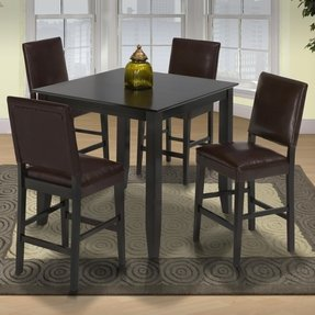 Small Pub Table Sets for 2020 - Ideas on Foter