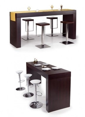 Long pub table foter - Ikea tavolo alto ...