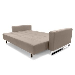 Queen Size Convertible Sofa Bed