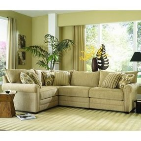 Small Sectional Sofa Sleeper Ideas On Foter