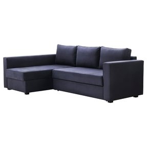 Small Sectional Sofa Sleeper - Ideas on Foter
