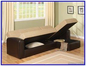 Fabulous Small Sectional Sofa Sleeper Ideas On Foter Short Links Chair Design For Home Short Linksinfo