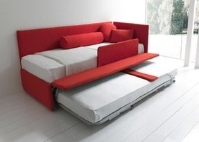 Small Sectional Sofa Sleeper - Foter