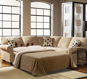 sectional sofa bed.  Sectional Small Sectional Sofa Sleeper In Sectional Sofa Bed N