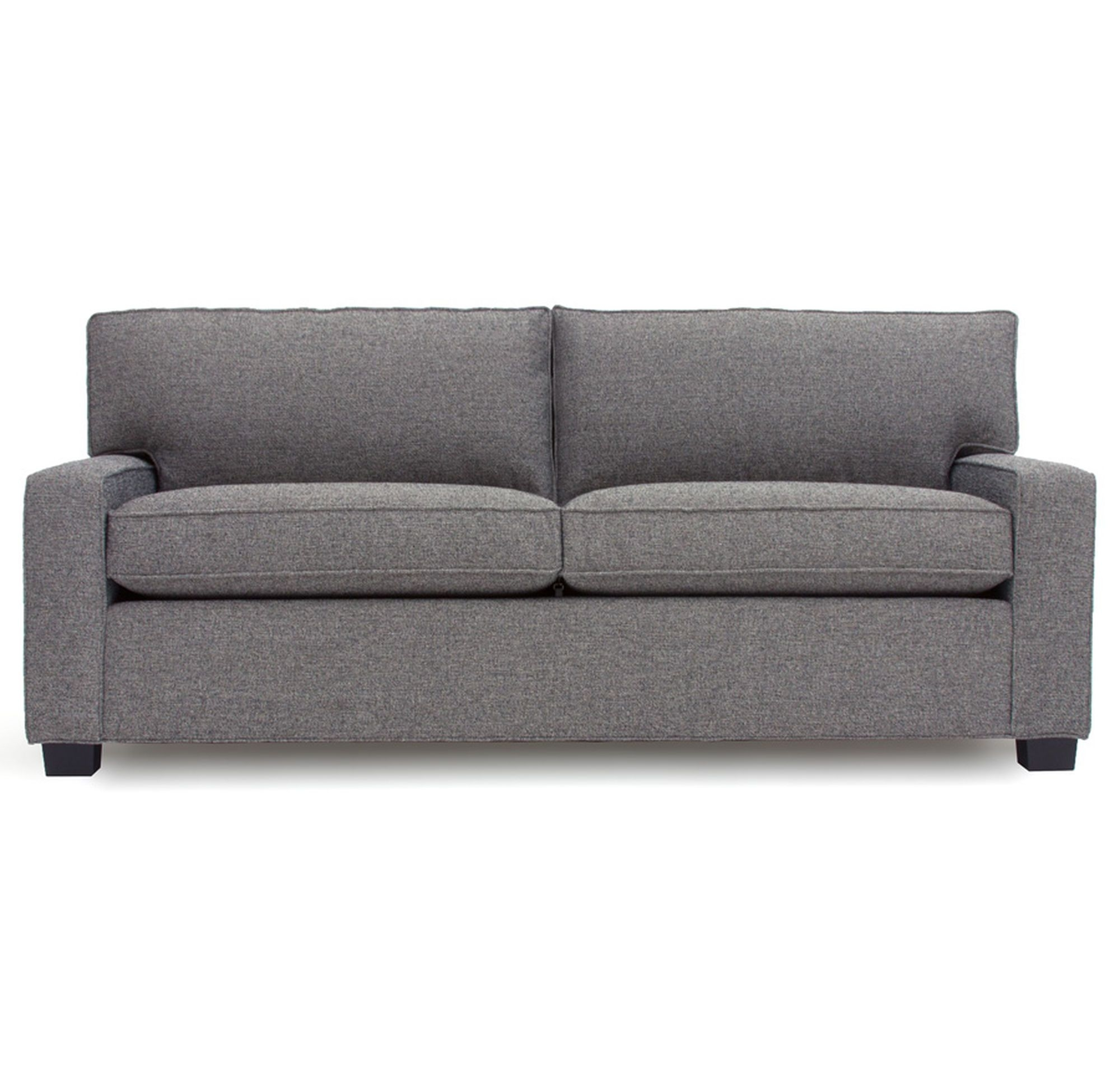 Small Sleeper Sofa With Chaise