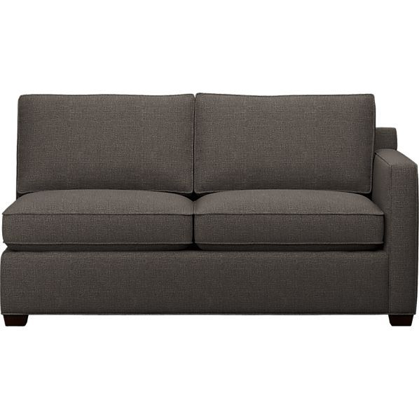 Wonderful Small Sofa Bed Sectional