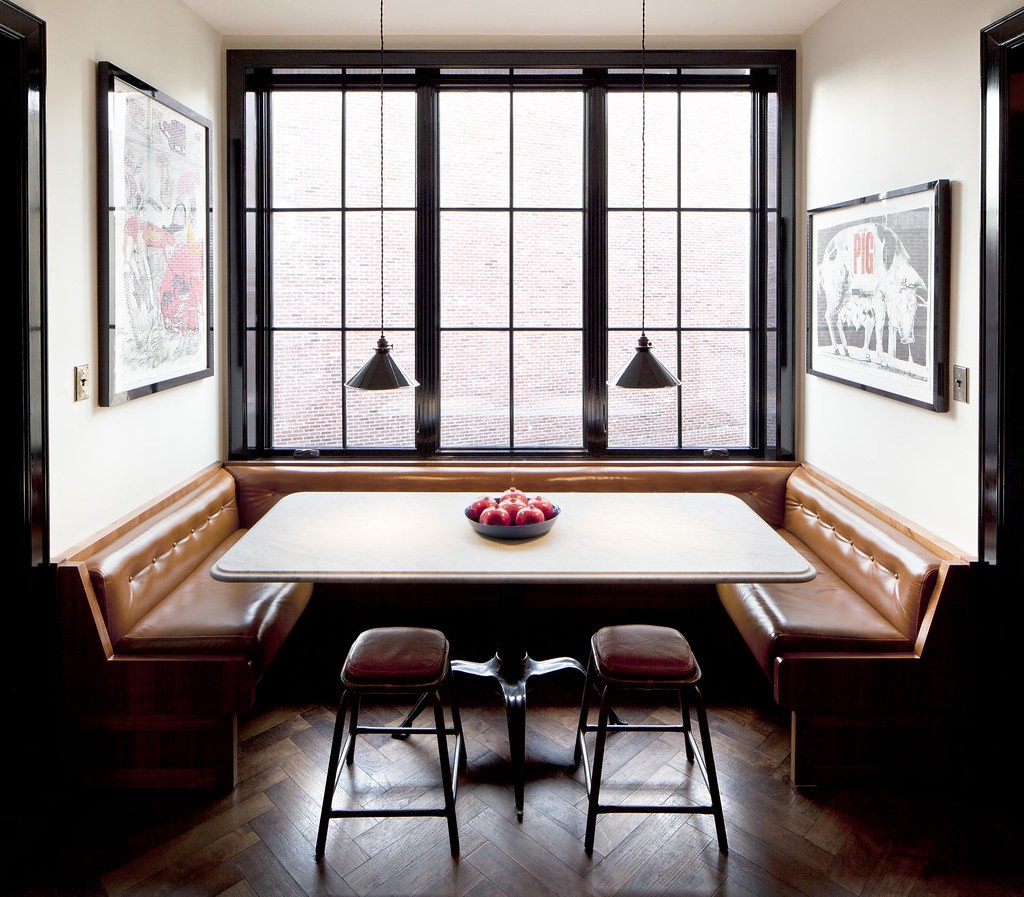 Square kitchen table seats 8 6 & Square Kitchen Table Seats 8 - Ideas on Foter