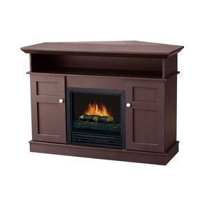 Wall electric fireplace heater 19
