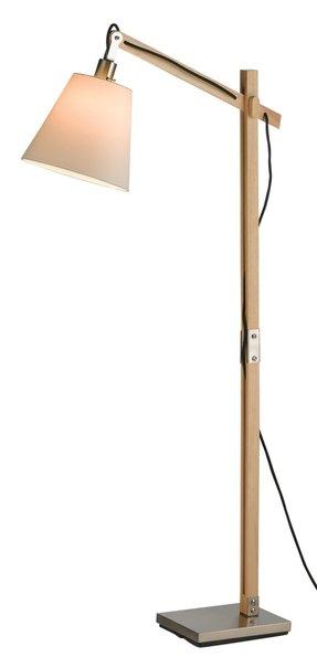 Adjustable balance arm floor lamp foter adjustable balance arm floor lamp 18 aloadofball Gallery