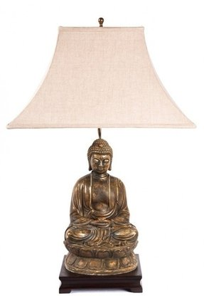 Buddha Lamp Ideas On Foter