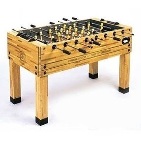 Strange Premier Soccer Foosball Table Ideas On Foter Download Free Architecture Designs Scobabritishbridgeorg