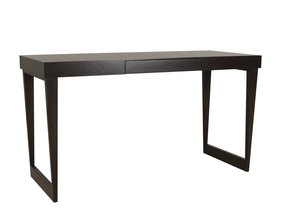 Console table with drawers 6