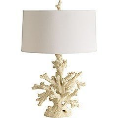 Genial Coral Lamp Shade 36