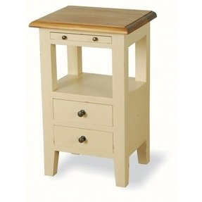 bed drawer hospital bedside cnapconsult night narrow org to side back home drawers with small useful design table