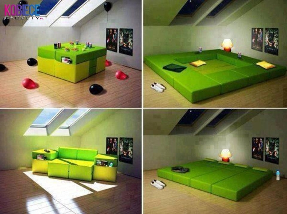 Gaming Room Furniture Ideas On Foter