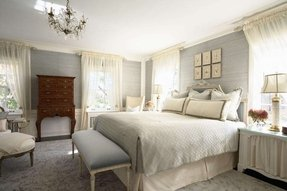 King Size Bed Bench Ideas On Foter