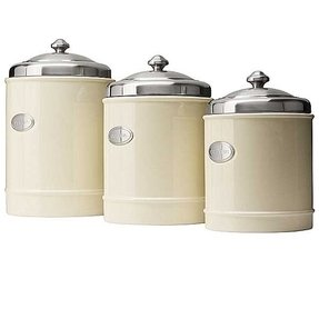 Kitchen Canisters Ceramic - Foter