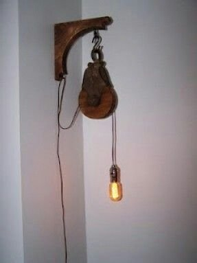 Lamp Socket Covers Ideas On Foter