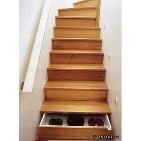 Large dog stairs 6