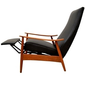 Tremendous Designer Recliner Chairs Ideas On Foter Onthecornerstone Fun Painted Chair Ideas Images Onthecornerstoneorg