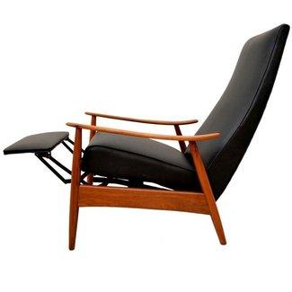 Miraculous Designer Recliner Chairs Ideas On Foter Spiritservingveterans Wood Chair Design Ideas Spiritservingveteransorg