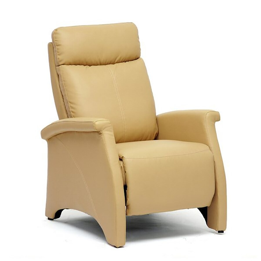 Modern Style Recliners 29