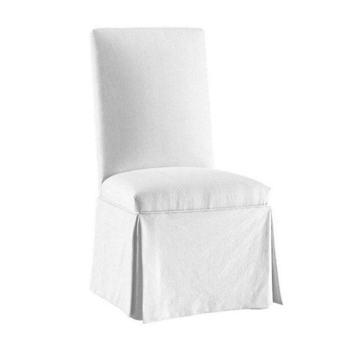 Charmant Parsons Chair Ikea