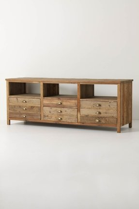 Pine Tv Stand Ideas On Foter