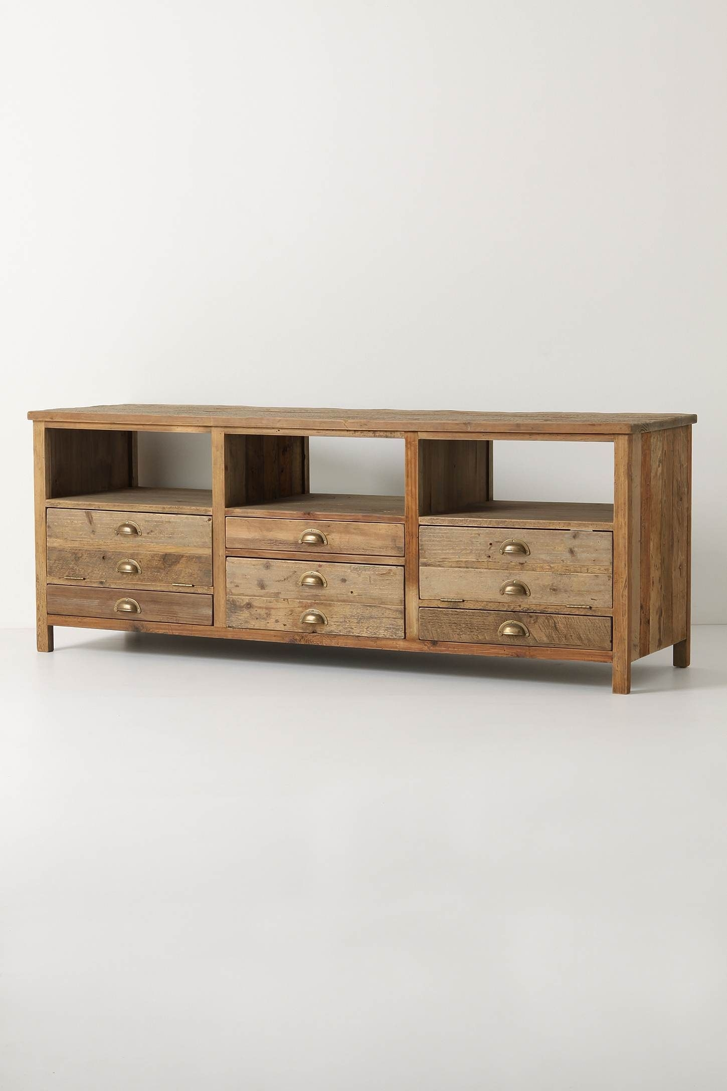Superieur Pine Tv Stand   Ideas On Foter