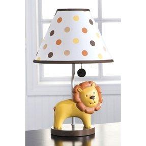 Safari Lamp Shade Ideas On Foter