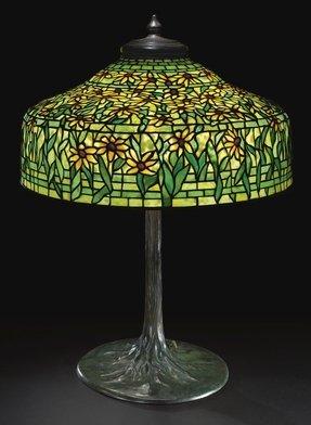 Tree Trunk Lamp Base Foter