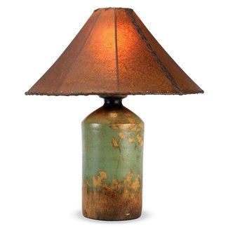 Southwestern Table Lamp Ideas On Foter